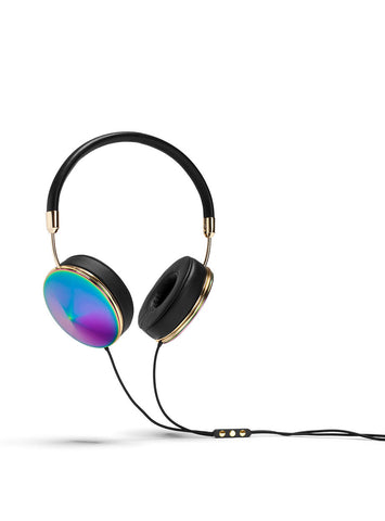 FRENDS Taylor Headphones oilslick