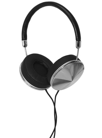 FRENDS Taylor Headphones silver