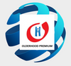 Olderhood International Club Premium Membership $12.95 USD Annually
