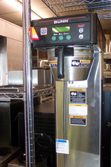 BUNN Digital Infusion Brewer