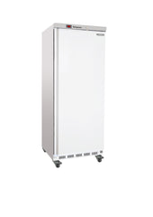 Refrigerator - Single Door Value Series (CALL FOR PRICING)