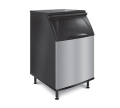 Ice Storage Bin K-400 Koolaire