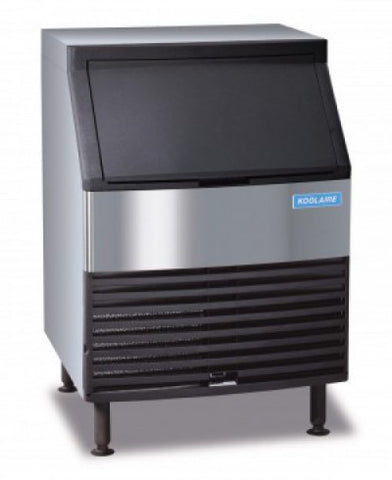 Ice Machine Under Counter Model KDF0150A