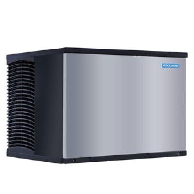 Ice Machine KDT1000A Koolaire