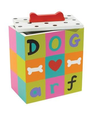 Shop Dog Gifts
