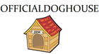 OFFICIALDOGHOUSE LOGO