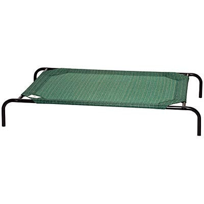 Coolaroo Outdoor Dog Bed