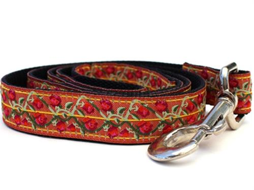 Bombay Engraved Name Collar for Dogs