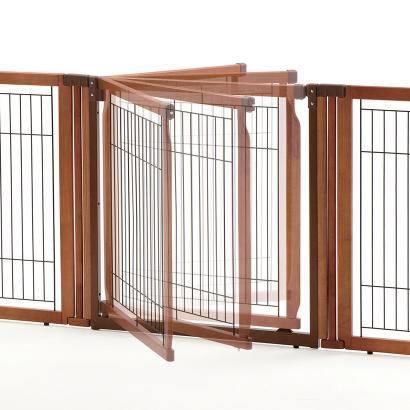 swig gate of elite convertible gate