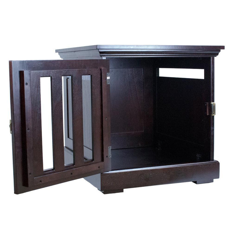 Town House Furniture Dog Crate