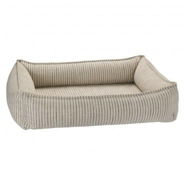 Augusta lounger-dog-bed