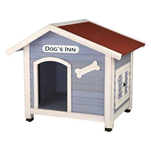 Dog's Inn Dog House