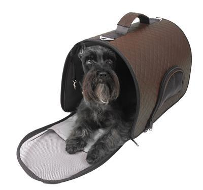 Comfort Ready Airplane dog carrier