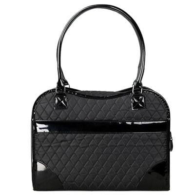 Exquisite Handbag Fashion Dog Carrier