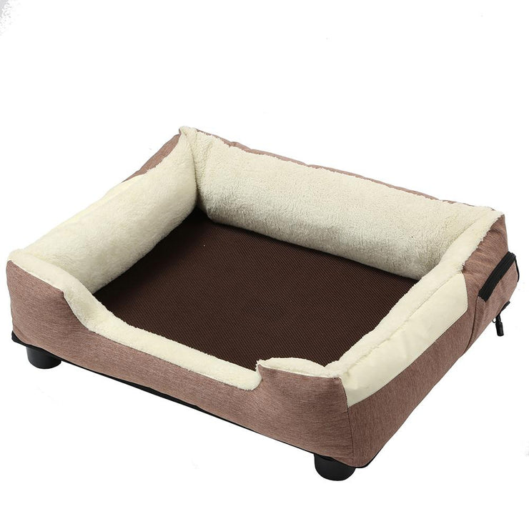 Dream Smart Pet Bed