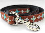 Napoleon Red Dog Leash