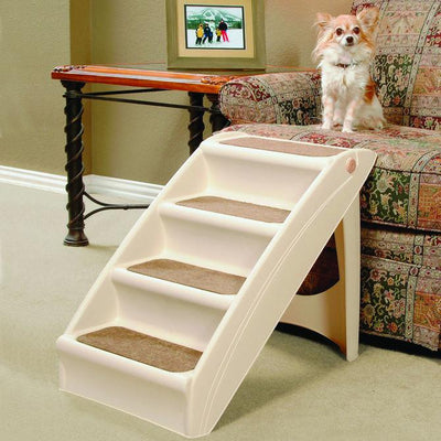 Portable Pet Stairs