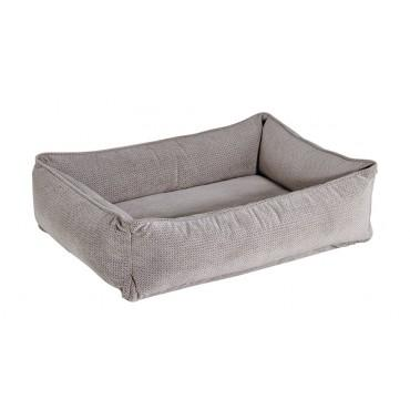 silvertreat dog bed -lounger