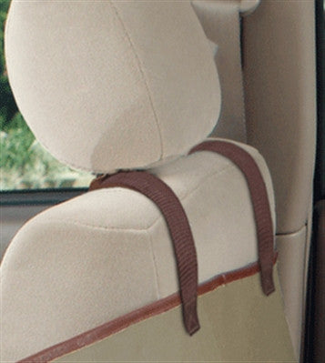 Waterproof Back Seat Pet Hammock