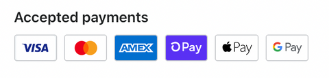 breath_pearls_payments