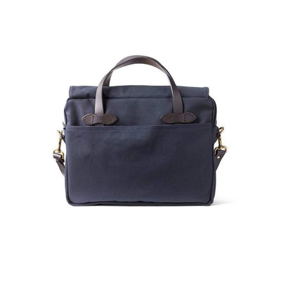 Original Briefcase Navy