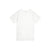 Heavyweight Pocket Tee White