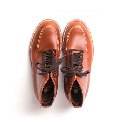 405 Indy Boot Classic Brown