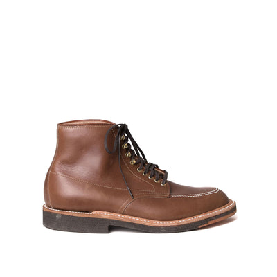 Linden Indy Boot