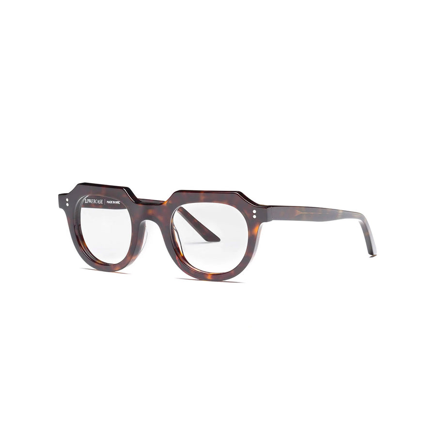 Atlas Optical Dark Tortoise