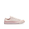 Chuck Taylor All Star '70 Parchment Lo