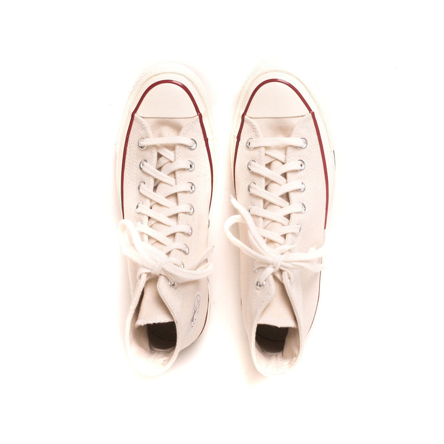 Chuck Taylor All Star '70 Parchment Hi