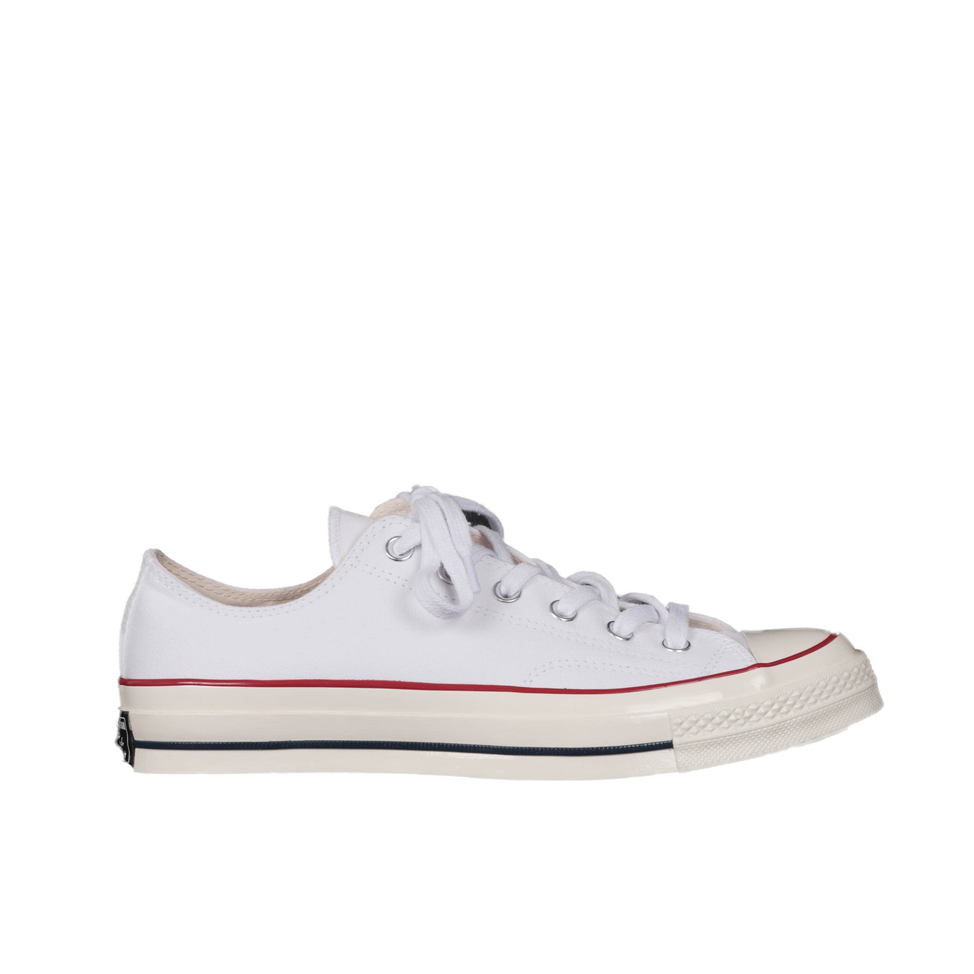 Chuck Taylor All Star  70 White Lo - Snake Oil Provisions 5f1314786