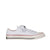 Chuck Taylor All Star '70 White Lo