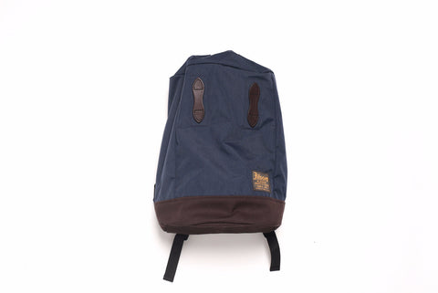 Filson Nylon Day Pack Navy