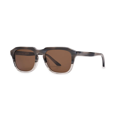 Clement Sunglasses Juniper