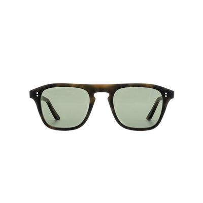 Irving Sunglasses Olive