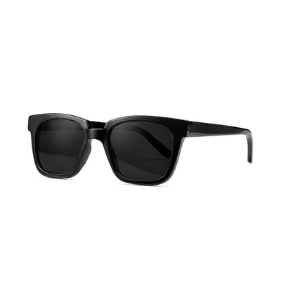Sunglasses Rebel Rebel Black