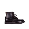 Murphy Scout Boot Black Chromexcel