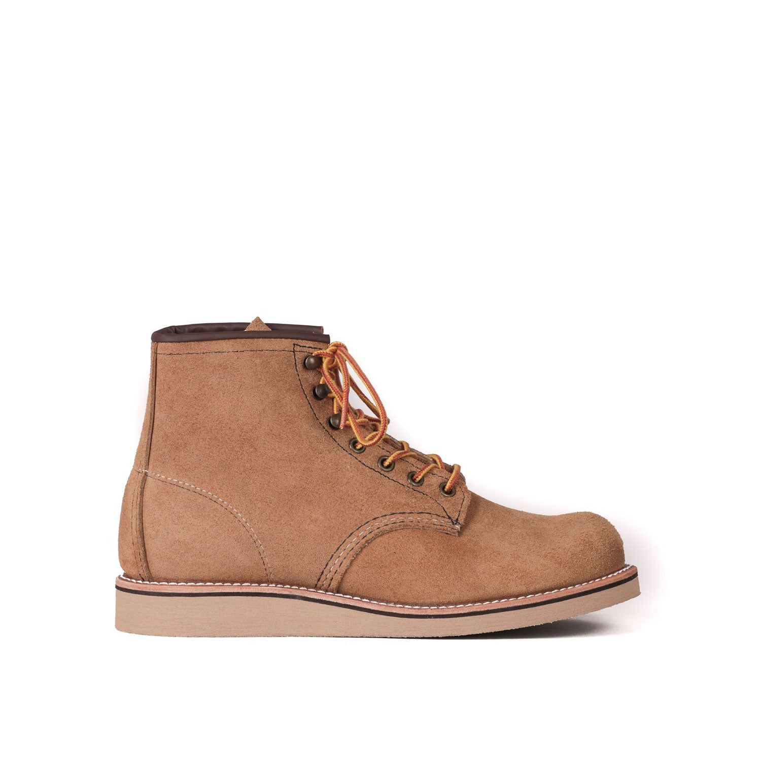 Red Wing Heritage | 2953 Rover