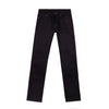 SOC x SOP Big Sur 210 Jean 12oz Black
