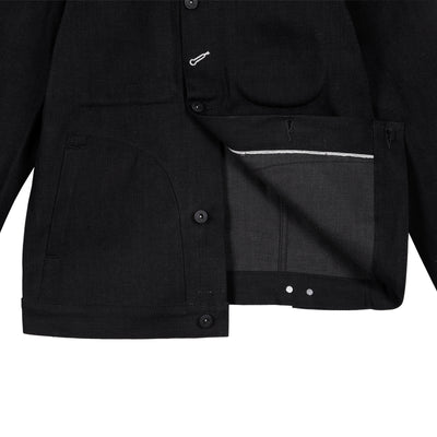 Stealth Supply Jacket