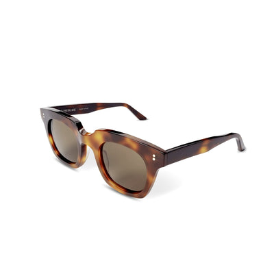 Ace Polarized Sun Honey