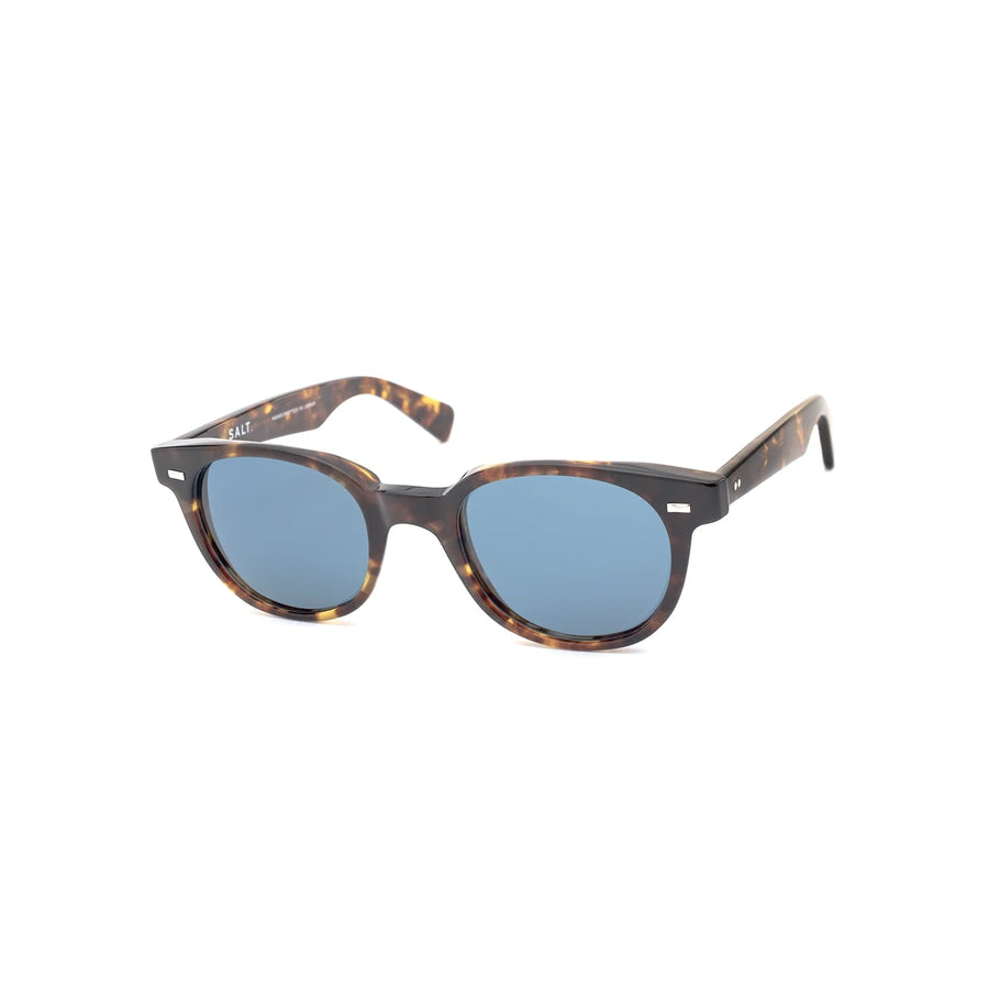 Andy Polarized Sunglasses Toasted Toffee
