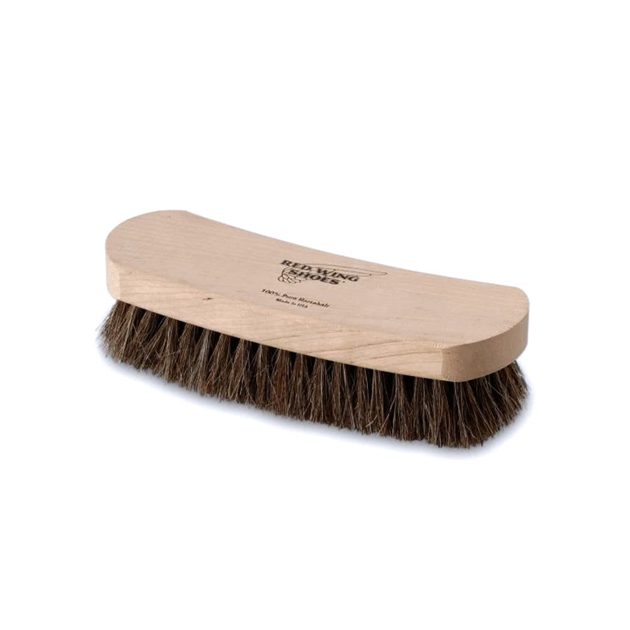 Horsehair Brush