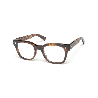 Jennings Optics Toasted Toffee