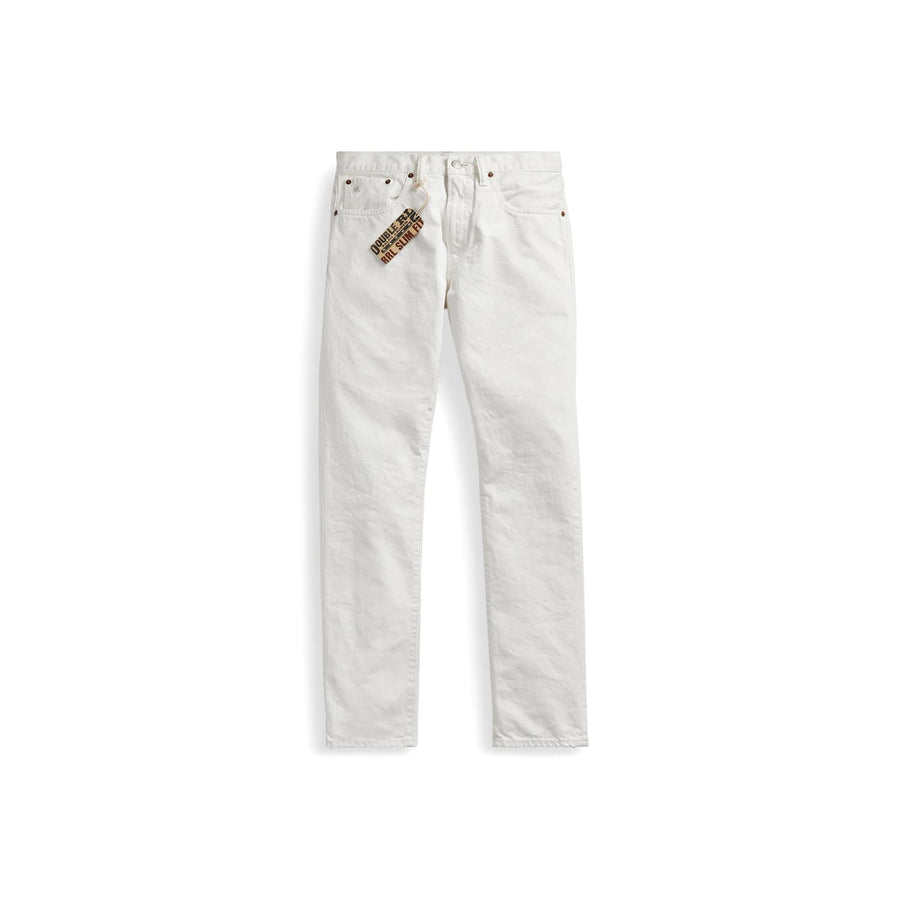 Slim Fit Jeans Whitestone