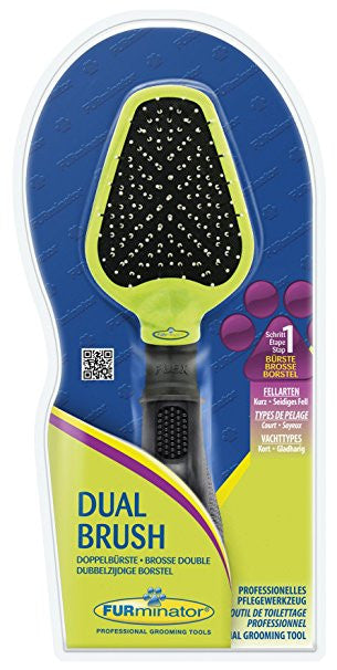 FURminator Slicker Brushes