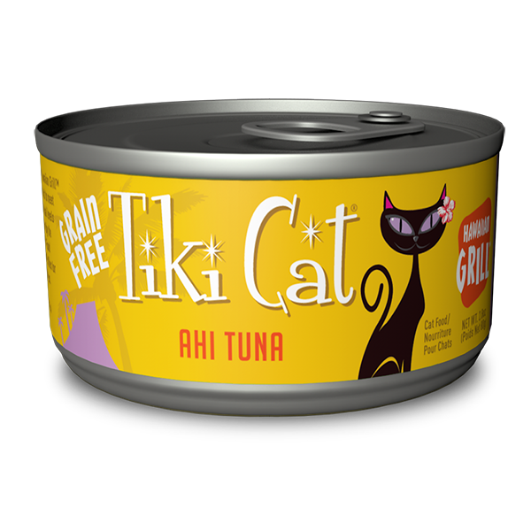 Where To Buy Spring Naturals Cat Food