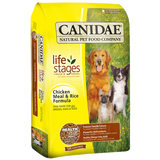 Canidae Life Stages Chicken & Rice
