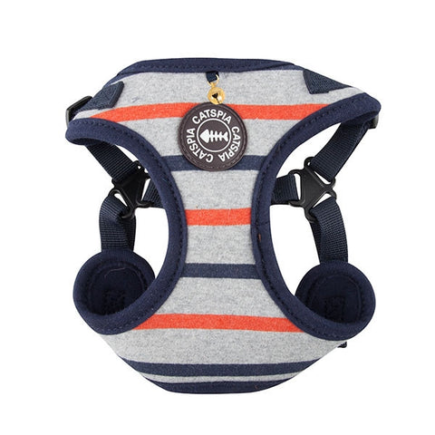 Catspia Fritz Harness